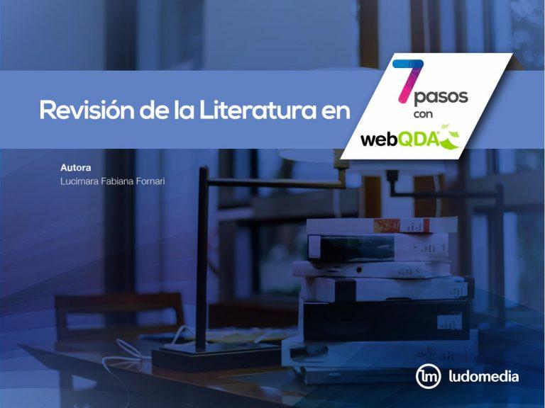 Ebook-Revision-de-Literatura-7Pasos-webQDA