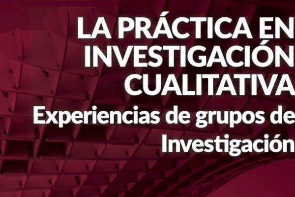Ebook-Handbook-Pratica-naInvestigacao-vol4-ES-web